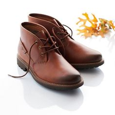 40 Best CLAD images   Men boots, Mens boot, Brown boots for men f18d2e07d14a