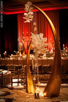 Destination Weddings - Suhaag Garden   Wedding Decor   Flowers   Event Designs   Specialty Linens