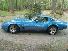 1982 Corvette Maintenance/restoration of old/vintage vehicles: the material for new cogs/casters/gears/pads could be cast polyamide which I (Cast polyamide) can produce. My contact: tatjana.alic@windowslive.com