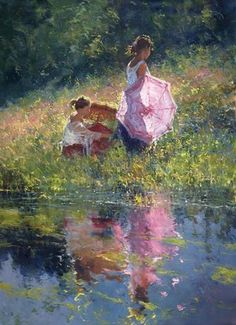 robert hagan paintings | robert hagan robert hagan was born 10 may 1947 in murwillumbah new ...