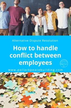 Often when we think about interpersonal conflict in the workplace, we imagine the actual workplace as the setting for the conflict. This may not be true for teams or individuals who work remotely. Believe it or not, technology has a significant impact on the way employees interact with each other, so it's important to learn how to handle conflict between employees who work remotely. How To Handle Conflict, Alternative Dispute Resolution, Training Manager, Chain Of Command, Feeling Insecure, Conflict Resolution, Vulnerability, Workplace, Leadership