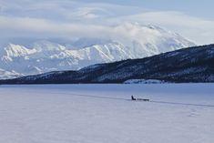 America's 20 prettiest national parks in winter   Wilderness.org