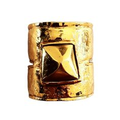 1stdibs - CHRISTIAN LACROIX Cuff 1990s explore items from 1,700  global dealers at 1stdibs.com