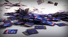 Comprar una tarjeta SD toma nota de lo que debes saber 1