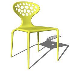 mode f rs zuhause esprit home sessel und wohnen. Black Bedroom Furniture Sets. Home Design Ideas