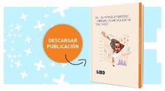 BID - Desarrollo Infantil y el BID - Banco Interamericano de Desarrollo