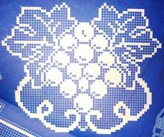 25f118a17c214c89062fc89fb04ef883.jpg (736×615)