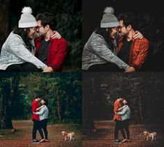 Best mobile Lightroom Preset for outdoor photos. moody brown lightroom mobile preset is amazing and love to share with you. you can create matte brown tone effe Free Lightroom Presets Wedding, Lightroom Effects, Best Background Images, Outdoor Photos, Foto Pose, Poses, Photo Editing, Couple Photos, Brown