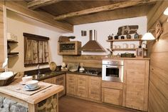 Atmosfera da chalet in una casa moderna | Interiors, Chalet style ...