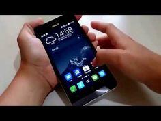 Asus Zenfone 5 Full Review Hands On Asus Zenfone, Gadgets, Hands, Phone, Youtube, Telephone, Gadget, Mobile Phones, Youtubers