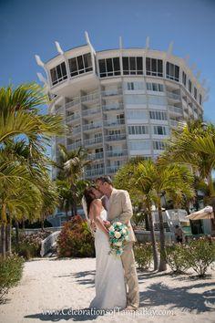 Photographers St Pete Beach Weddings At The Grand Plaza Tradewinds Sirata Resort Don Cesar Community Center