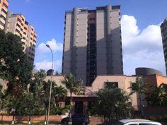 """Apartamento en venta en la Granja MLS #14-8029 - Apartamentos en venta - Naguanagua """"Espectacular apartamento en el municipio Naguanagua al estilo club consta con: parques, áreas verdes, piscina, gimnasio, salón de eventos, cancha de fútbol y basquet. Apartamento amplio, bien distribuido  Precio sujeto a cambio sin previo aviso  Mas Información  @tenemosinmueble  www.tenemostuinmueble.com.ve  tenemos tu inmueble soñado  MEOB MLS #14-8029"""""""