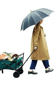 【LOVE・COAT★コート一緒買いキャンペーン】ロジーズ ウール混ステンカラーコート | フェリシモ