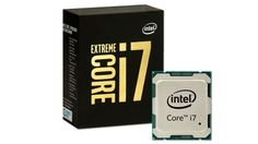 Intel launches first-ever 10-core desktop processor