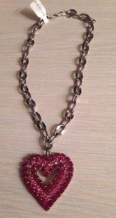tarina tarantino necklace - http://elegant.designerjewelrygalleria.com/tarina-tarantino/tarina-tarantino-necklace/