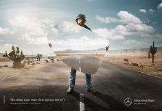 Das Blog um die Leidenschaft Mercedes-Benz & Daimler メルセデス・ベンツ,梅赫西迪宾士