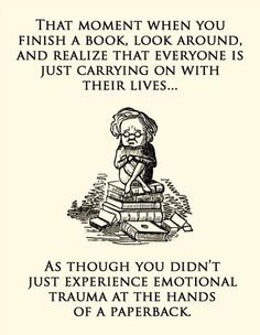 paperback-emotional-trauma.jpg (500×646)
