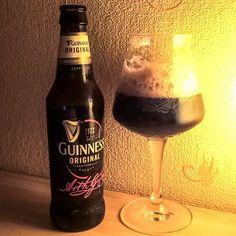 Guinness Original Guinness, Craft Beer, Beer Bottle, The Originals, Drinks, Instagram Posts, Crafts, Beverages, Manualidades