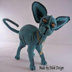 Günaydınlarrr..😻 Hayırlı Cumalar .. 🙏🙏🙏 Bugün biraz keyfimiz yok , ağzımız burnumuz akıyor. 😊 😻 - 👉  www.etsy.com/shop/DilekDesign 👈 - - #dilekcrochet #sphynxlove #sphynxworldwide #cat #crochetcat #sphynx #handmadecat #crochet #sphynxcommunity #sphynxcatsofinstagram #instacat #ganchillo #sfenkskedisi #handmade #ilovecrochet #nako #crochetsphynx #amigurumicat #crochetlove #kedi #crochettoys #amigurumilove #weamiguru #amigurumitoy #häkeln #catstocker #10marifet #амигуруми #amigurumi…