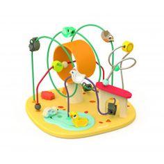 Giochi Educativi Baby, Baby Humor, Infant, Babies, Babys