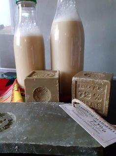 Sos Cookies, Furoshiki, Glass Of Milk, Laundry Detergent Recipe, Homemade Soap Recipes, Ceramic Beads