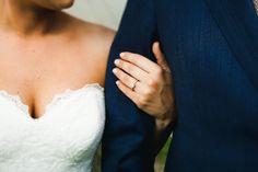 Tabitha Booth Photography Photography Portfolio, Lifestyle, Portrait, Wedding Dresses, Blog, Fashion, Moda, Bridal Dresses, Headshot Photography