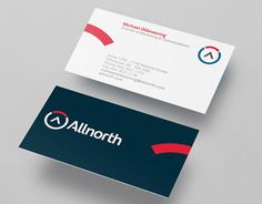 Allnorth is a multidisciplinary engineering and technical services consulting company, servicing clients in the Mining, Oil & Gas, Infrastructure, Pulp & Paper, Power and Chemical sectors. With offices across Canada and the U.S., They provide a single poi…