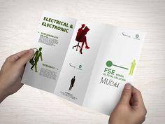 design-soju | Portfolio