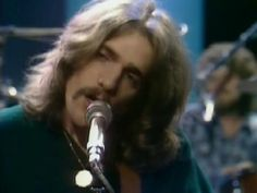 Peaceful Easy Feeling by - Thrive -. Eagles - Peaceful Easy Feeling