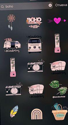"✔ Wallpaper Art Photography Pictures ✔ Wallpaper Art Photography Pictures Related posts:Penny Evans, "" Design work on my ceramics reference my Kamilaroi/Goomeroi…Happy Birthday, Audrey HepburnDas neueste Comeback des. Instagram Blog, Instagram Emoji, Frases Instagram, Creative Instagram Stories, Instagram And Snapchat, Instagram Story Ideas, Snapchat Picture, Instagram Design, Snapchat Stickers"
