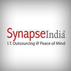 Follow our Foursquare page to stay updated about Social activities by SynapseIndia: https://foursquare.com/user/152818743