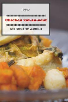 chicken-vol-au-vent