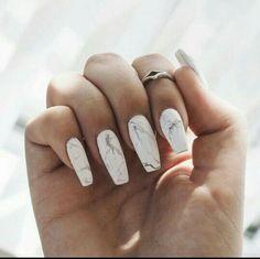 #marmernails #marmer #nails #goals