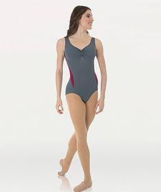 247679b06eba 18 Best Dancewear images