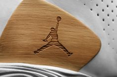 Air Jordan XX8 bamboo