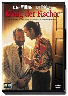 IMDb Pro Pictures Photos From The Fisher King
