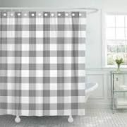 Pin On Shower Curtain