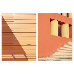 Monday's matches feat.  @la_walsh & @pedromalasuerte -------------------------------------------- For @minimalzine #mondaysmatch#photographeroftheday#featured#minimal#minimalmood#minimalism#minimalist#minimalphoto#photozine#zine#journal#contemporaryart#visualarts -------------------------------------------- Reminder: We are always looking for new content to highlight! Tag your friends who might be interested and/or your photos using #minimalzine  Big thanks! by minimalzine