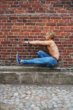 Antti | Lifted.fi Pants, Fashion, Trouser Pants, Moda, Fashion Styles, Women Pants, Fasion, Trousers Women, Trousers