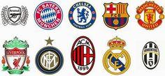 imagem de escudos de clubes e empresas - Pesquisa Google