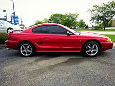 Spartanburg Used Car Dealerships Used 2010 Ford Mustang for sale in Muscatine - Krieger Motor Company ...