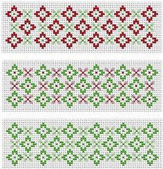 Marvelous Crochet A Shell Stitch Purse Bag Ideas. Wonderful Crochet A Shell Stitch Purse Bag Ideas. Tiny Cross Stitch, Cross Stitch Kitchen, Cross Stitch Borders, Cross Stitch Designs, Cross Stitching, Cross Stitch Embroidery, Cross Stitch Patterns, Swedish Weaving Patterns, Cross Stitch Geometric