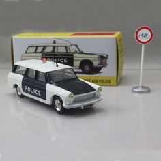 Cheap atlas 1:43, Buy Quality diecasts & toy vehicles directly from China toy vehicle Suppliers: Atlas 1:43 Dinky toys 1429 BREAK PEUGEOT 404 POLICE Diecast & Toy vehicles Miniatures Limited Edition Car Models