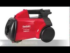 Best Canister Vacuum, Clean Hardwood Floors, Commercial, Wall Carpet, Outdoor Power Equipment