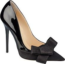 fall 2013 : Jimmy Choo I have to have these shoes! Stilettos, Stiletto Heels, Dream Shoes, Me Too Shoes, Pretty Shoes, Beautiful Shoes, How To Have Style, Zapatos Shoes, Designer Shoes