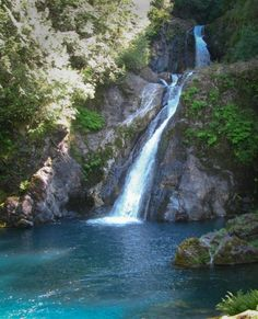 Family Waterfall Tour North Bend, WA #Kids #Events