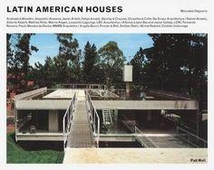 Latin American Houses by Mercedes Daguerre http://www.amazon.com/dp/1780750005/ref=cm_sw_r_pi_dp_xXqvwb0HCHPXG