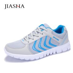 Buy Women Shoes 2017 Fashion Summer mesh Breathable Non slip Woman Flats Shoes. Click visit to buy