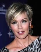 50 Perfect Short Hairstyles for Older Women - Fave HairStyles