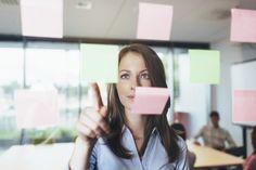 9 ideias para inovar no trabalho